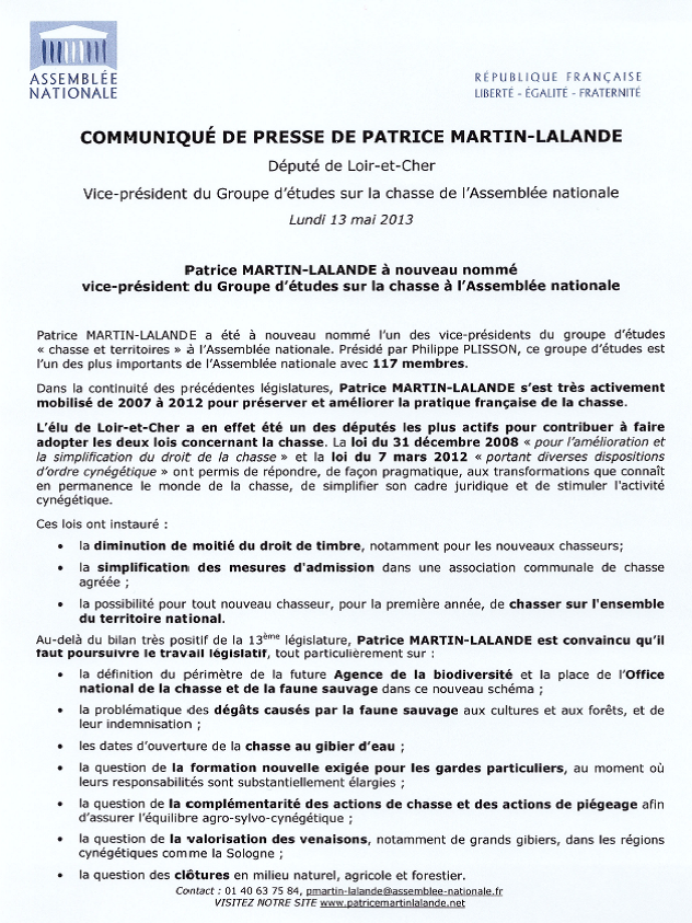 cp_vice_presidence_ge_chasse_130513.png