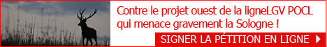 annonce_petition
