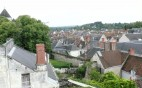 1280px-Saint_Aignan_from_castle