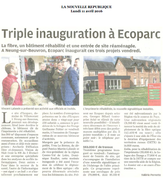 20160411_triple_inauguration_Ecoparc
