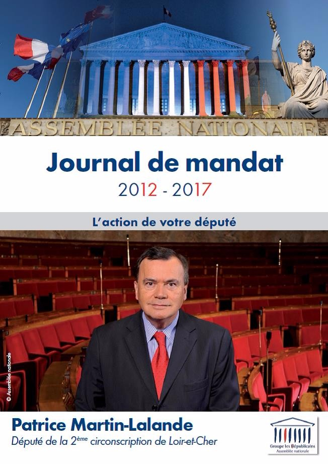 Couverture_journal_mandat_PML